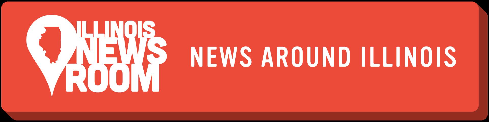 News Around Illinois Archive