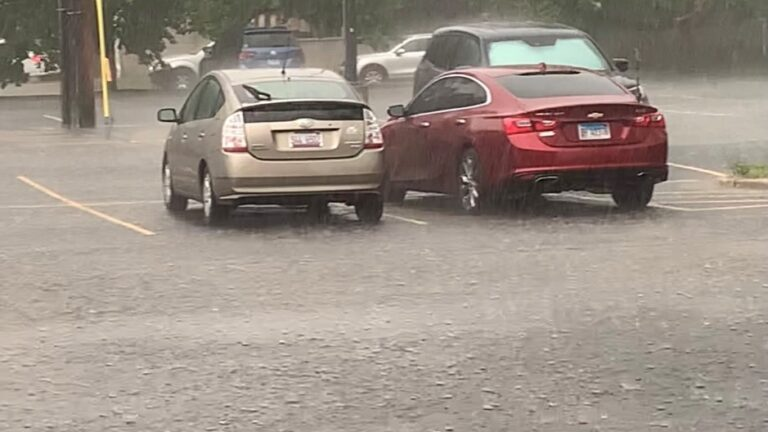 rain, storms, urbana, weather